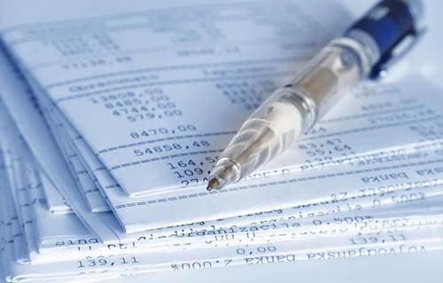 内外资企业代理记账